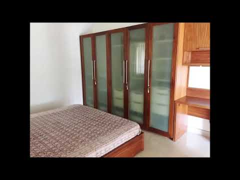 For rent - no brokerage - 3 bhk apartment te windmills, whitefield bangalore- hrp1001941