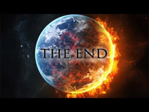 Nibiru planet x could destroy the world tomorrow - end times