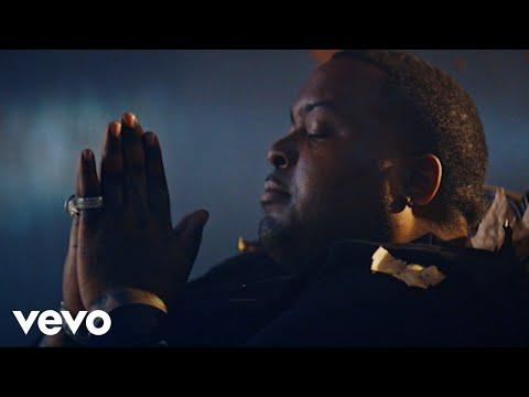Sean kingston - darkest times (official video) ft. g herbo