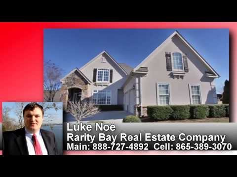 Beautiful rarity bay home for sale at 100 greenfinch drive