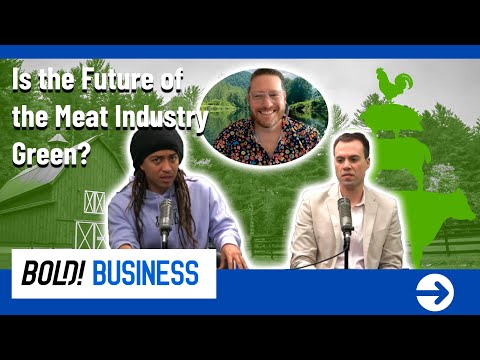 Would you eat lab grown meat? it's vegan friendly! | world earth day 2021