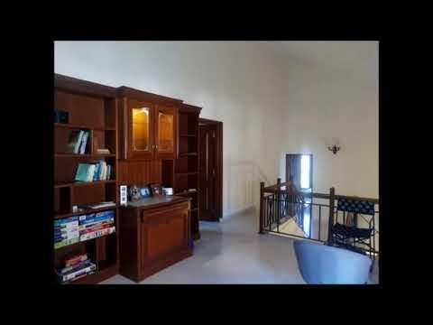 For sale - no brokerage -4 bhk villa prestige ozone, whitefield bangalore-hrp20181089