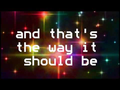Echosmith- bright lyrics