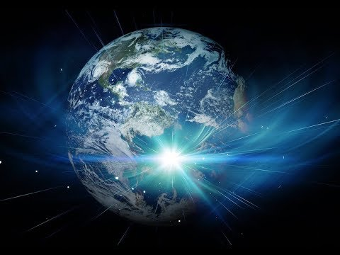 """*mysterious""""light explosions""""in atmosphere*mystery booms-magnetosphere-plasma-secret installations*"""