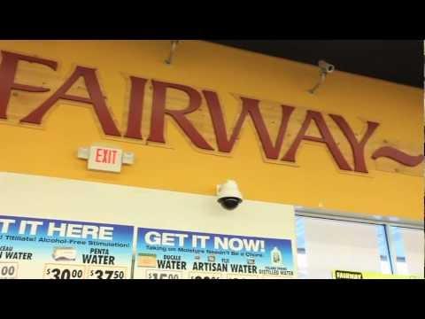 Fairway market - plainview
