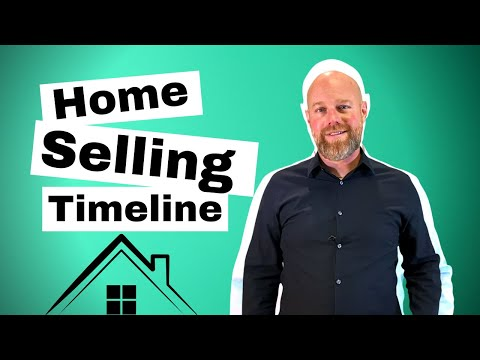 How to sell your home in 3 steps | home selling tips in michigan