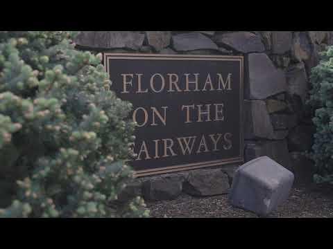 Elegance abounds on the fairways! 5 hogan ct, florham park, nj!