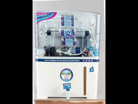Which is the best water purifier ro/ uv