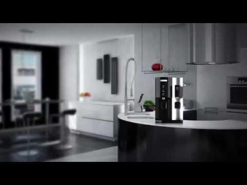 Blue star water purifiers stella demo video- me shop
