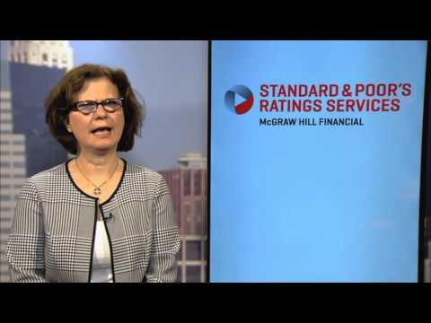 Standard & poor's u.s. consumer, retail, and health care weekly review (nov. 6)