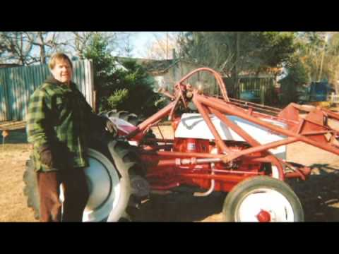 The history of nelson and pade aquaponics - nelson and pade, inc.