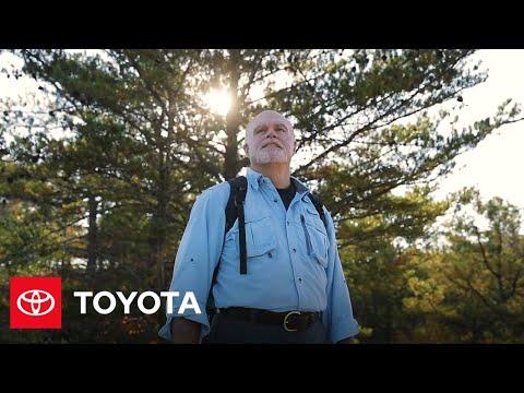 Toyota environmental challenge 2050   toyota