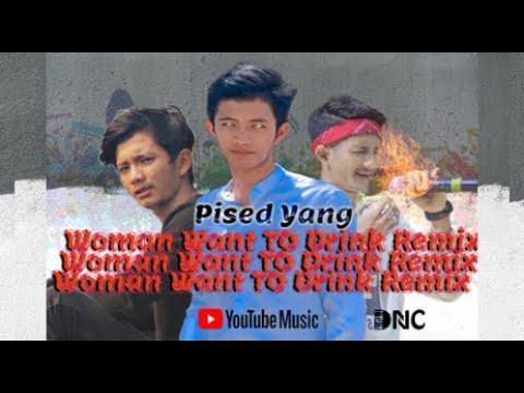 """យប់នេះខ្ញុំចង់ញាំស្រា """" woman want to drink """" pised yang & astronomy class feat vdr (re-make)"""