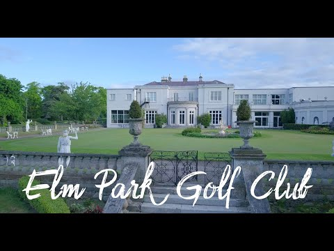 Elm park golf and sports club (part edit)