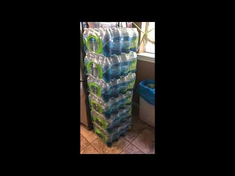 Sams water for affordable rotating bottled drinking water