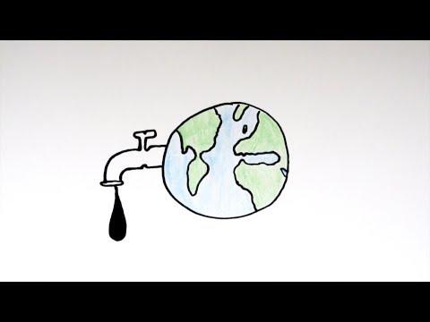 Renewable energy resources: part 1 | gcse physics | doodle science