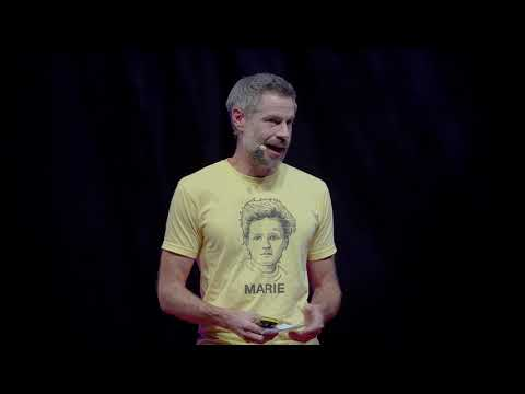 Why renewables can't save the planet   michael shellenberger   tedxdanubia