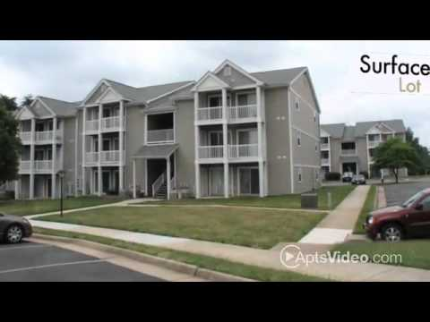 Muirfield woods apartments in sterling, va - forrent.com