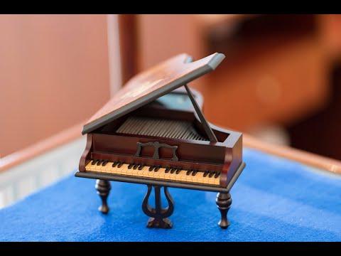 30 minute relaxing music ~ free time enjoyable music / wonderful piano music.