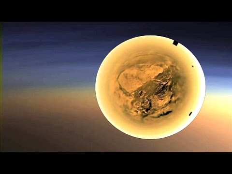 Seeing the formation of planets