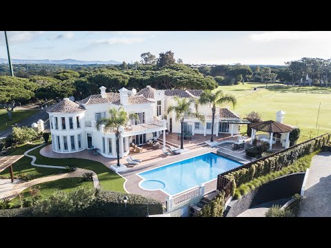 Berkshire hathaway home services portugal presents - exquisite 4 bedroom villa - ppss1059