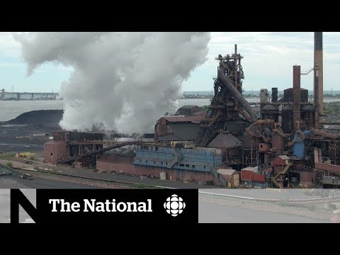 Canada to decrease carbon tax, angering environmental activists