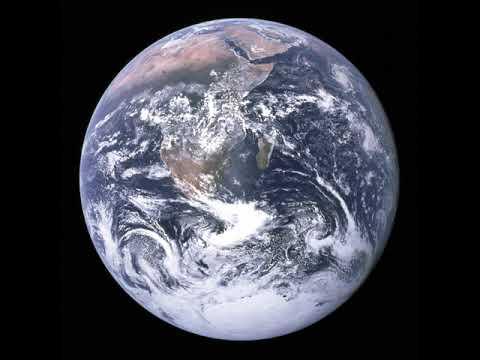 Environmental movement in australia | wikipedia audio article