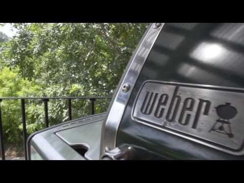 Villa carao #7 at reserva conchal- luxury vacation rental