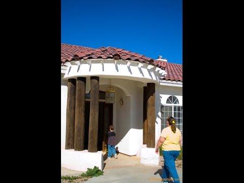 $355,900 golf course home, 10266 s. fairway lane, yuma, arizona 85367, daniel's documentary