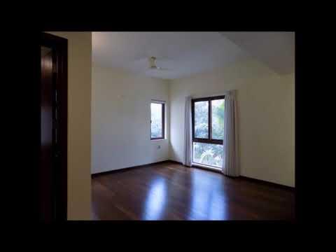 For rent - no brokerage -5 bhk villa prestige white meadows, whitefield bangalore-hrp20208480