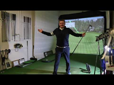 Fairway wood or hybrid ??? which is best for you