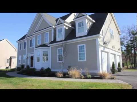 80 fairway drive, northbridge, ma   real estate and homes