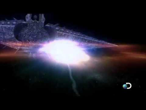 Curiosity - alien invasion are we ready _ august 14, 2011 (mirror)