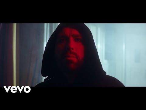 Majestic x boney m. - rasputin (official video)