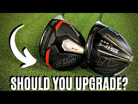 Should you buy a taylormade sim max? or just a cheap m6?