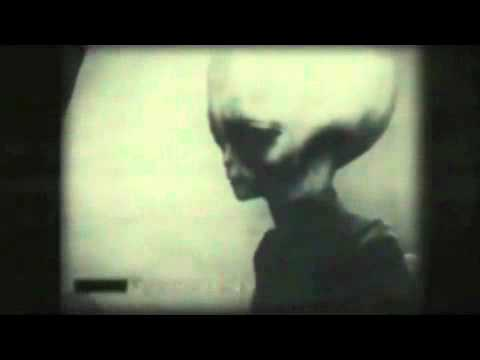 1997area51 worker warns of the future, aliens and depopulation
