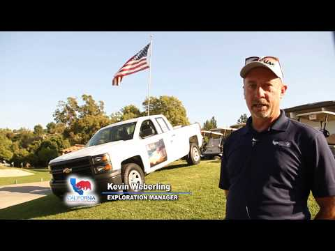 Crc supports 14th annual fairways & freedom golf tournament