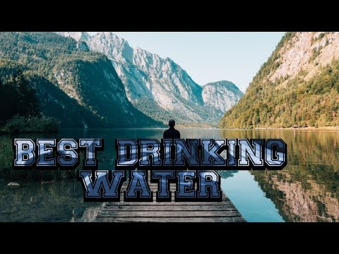 What is the best drinking water part 1 essentia vs kroger drinking water, dollar general water and