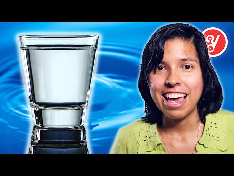 Purified water: how to purify water at home (distilled vs reverse osmosis)   yoguely