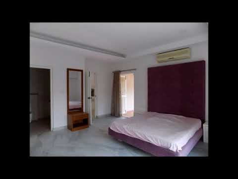 For rent - no brokerage - 4 bhk villa prestige ozone, whitefield bangalore- hrp1001851