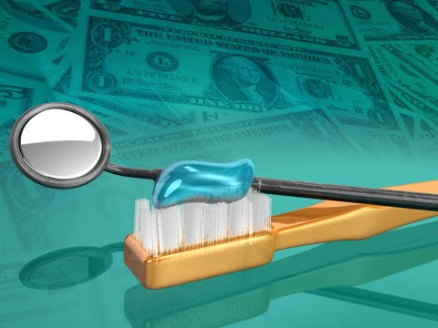 Mobile dental clinic provides free care to central texas veterans