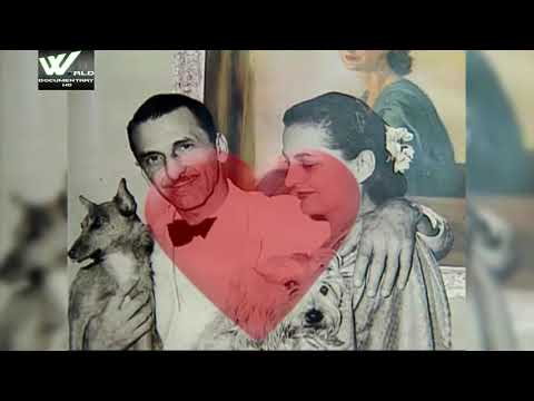 Let's learn about jrd tata before the release of our music video