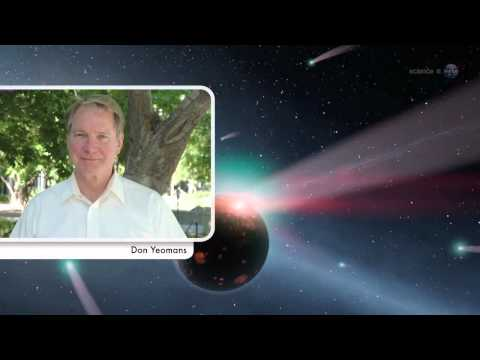World will not end on 12.21.12... really, nasa says | video