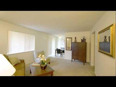 Inglewood oaks, stockton | 1, 2 and 3 bedroom apartment