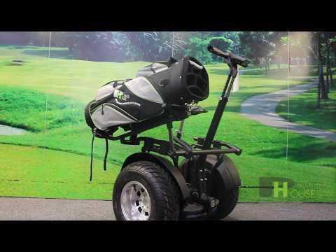 Powerhouse pgt | powerhouse golf