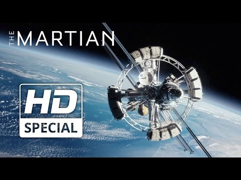 The martian   ares: our greatest adventure   web exclusive 2015