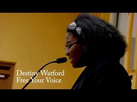 Destiny watford rejects energy answers incinerator for curtis bay