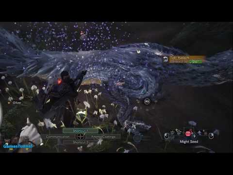 🏆 how to capture monsters in monster hunter world — shock traps   howto mhw #1