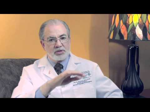 Breast cancer environmental risk factors