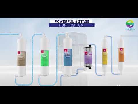 Top ten water purifier ro! water purifier buying guide! best uv & uf water purifier in india?
